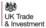 UK Trade and Industry department